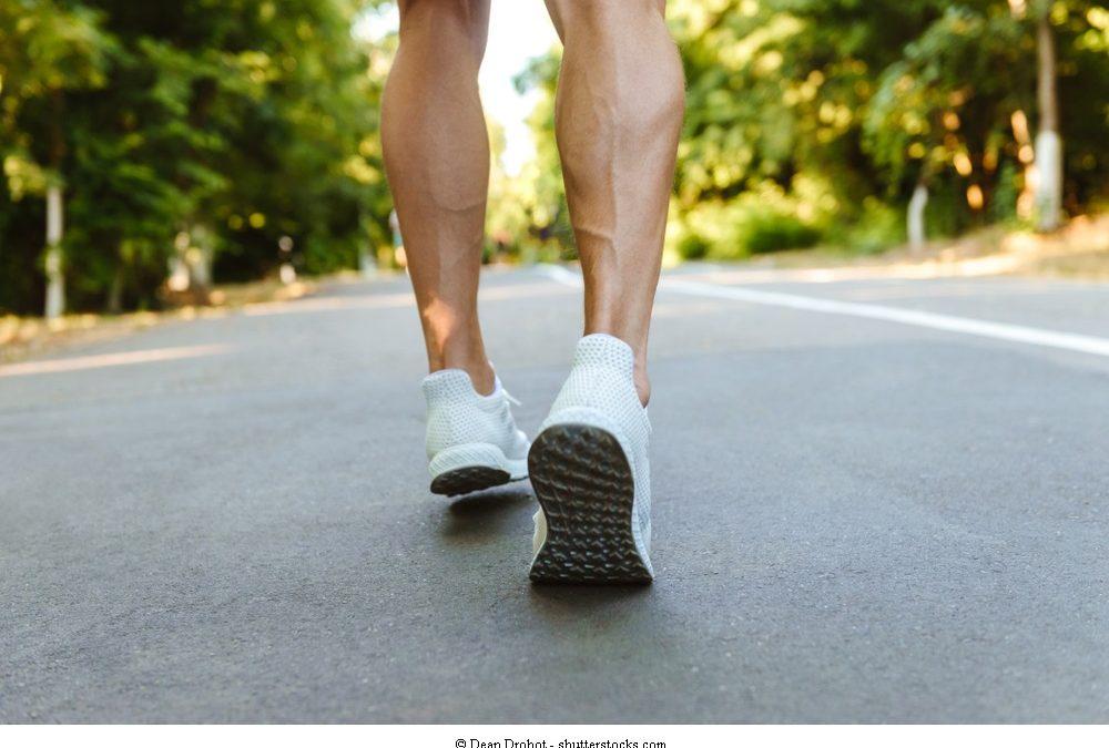 Cavigliera e tutori per il piede
