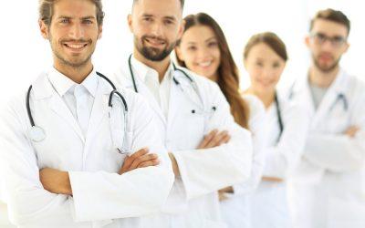 Frattura del femore – intervento chirurgico