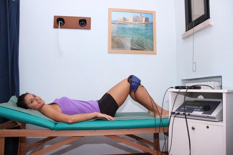 magneto,terapia,fratture,dolore,consolidamento,calcificazione,osso,osteoporosis