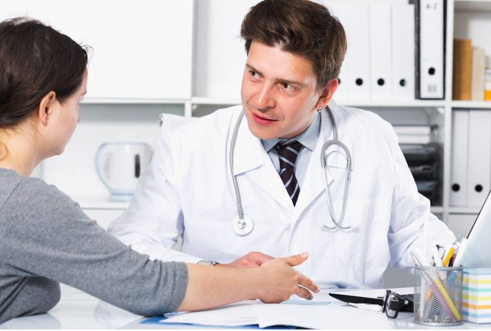 Onde d'Urto Terapia: Focali o Radiali? La Reale Differenza