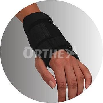 Polsiera e cinturino per il gomito