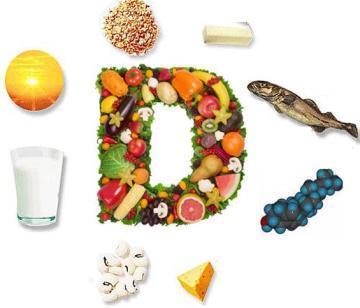 Vitamina,d,dieta,osteoporosi,dimagrire,frattura,dolore,gobba,osso
