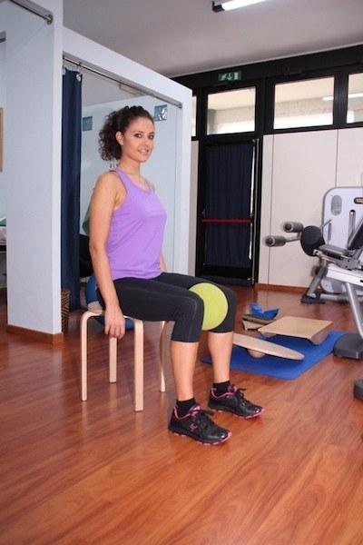 esercizi,necrosi,anca,testa,femore,riabilitazione,fisioterapia