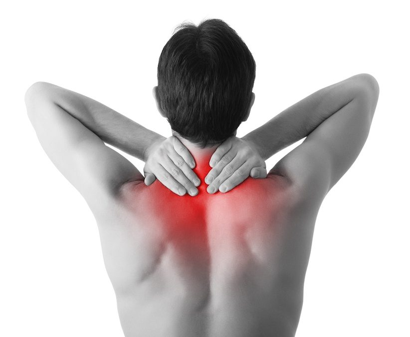 Cura per la fibromialgia