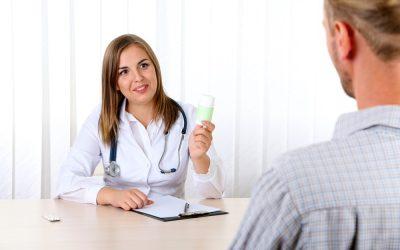 Farmaci cortisonici e cortisone, come funzionano e come si prendono