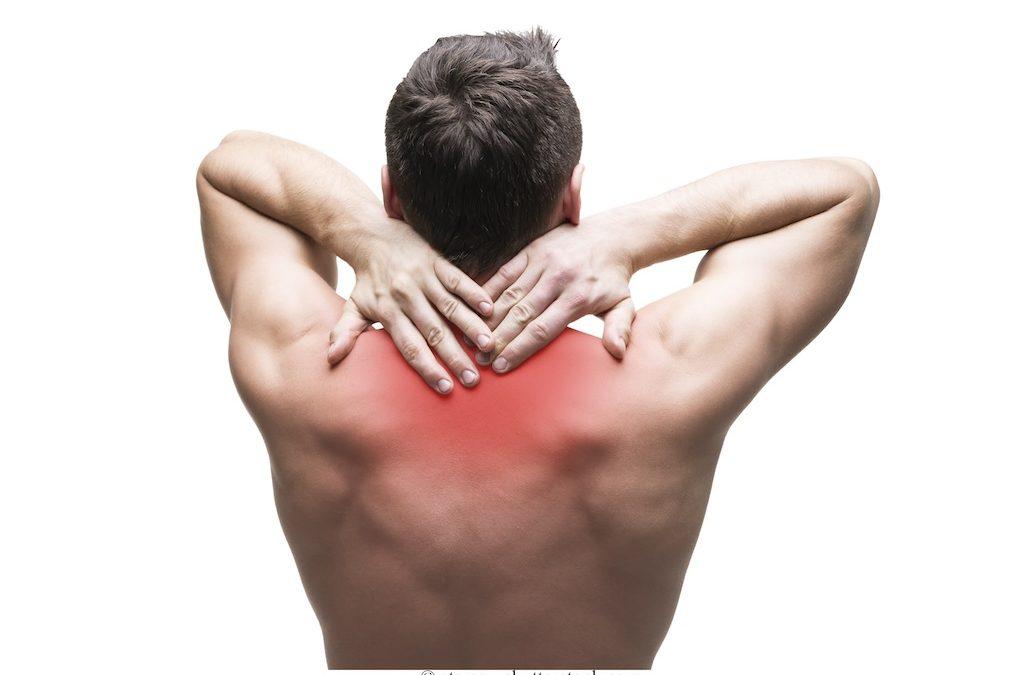 Terapia dell'artrite reumatoide