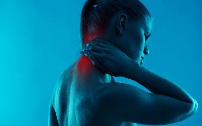 Terapia per il dolore cervicale