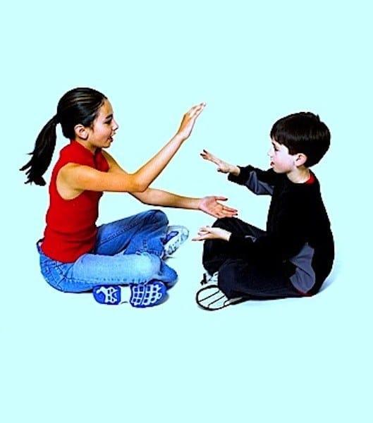 bambini,cortisone,effetti,collaterali,precauzioni,