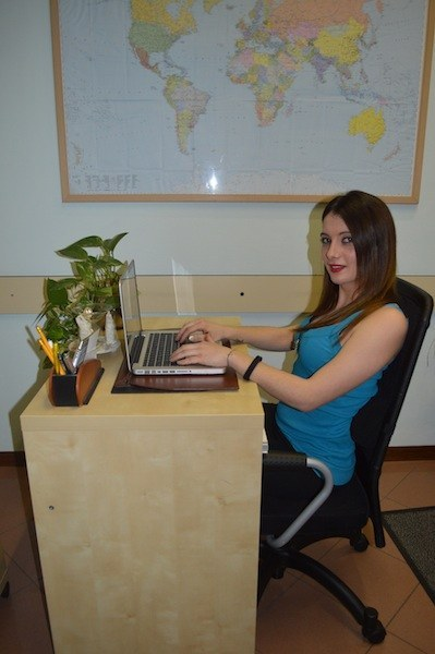 postura,seduti,computer,rotolo,lombard