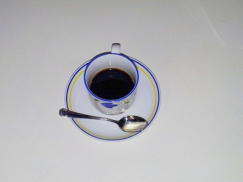 caffè,evitare,syndrome,pre,mestruale