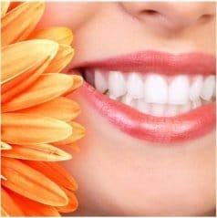 Denti,stringere,digrignare