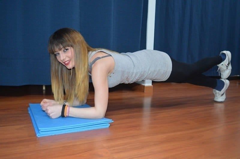 addominali,esercizio,rinforzo,rafforzamento,forza,schiena,tartaruga