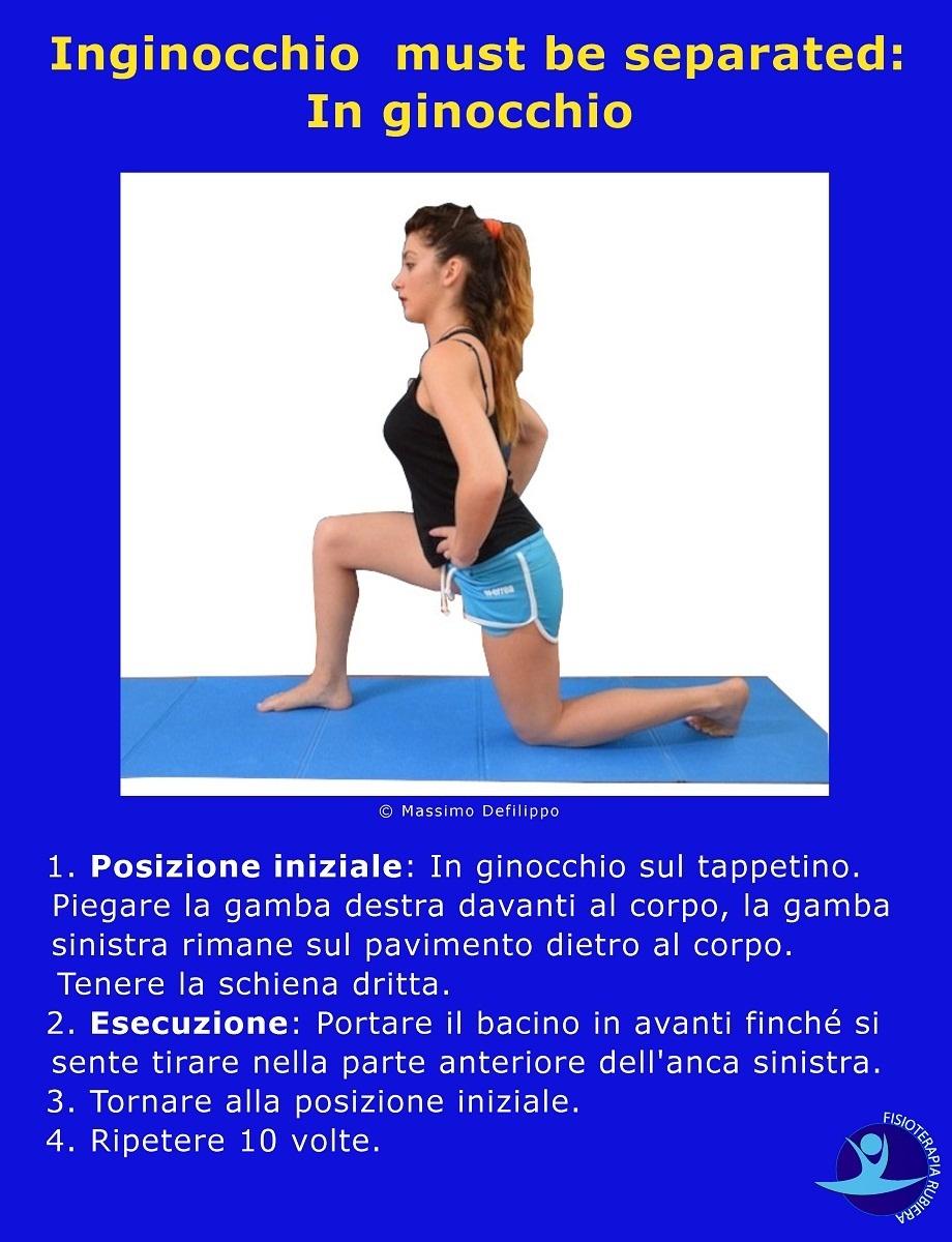 Stretching-della-capsula-articolare-dellanca
