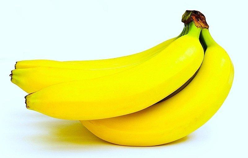 dieta,diabete,frutta,banana,indice,glicemico,basso,carboidrati,grassi