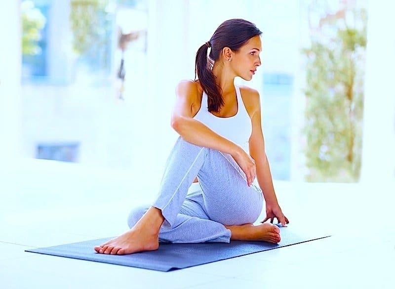 stretching,rotazione,dolore,allungamento,piriforme