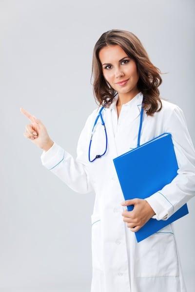 Cancro della cervice dell'utero,collo, cervicale,dolore,sintomi