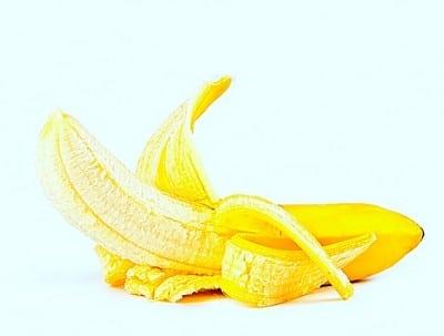 Dieta Settimanale Per Gastrite : Dieta per la gastrite acuta e cronica alimenti consigliati e da