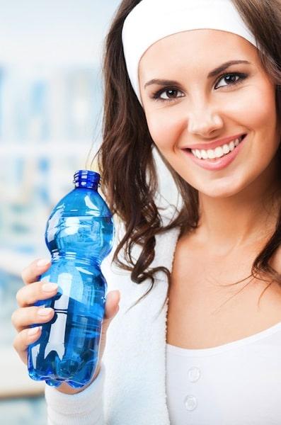 stitichezza,bere,molto,intestino,colon
