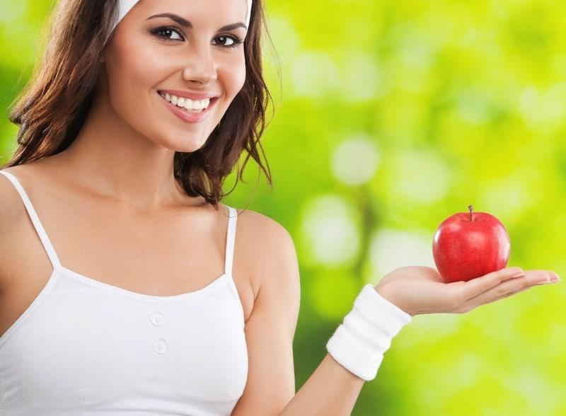 dieta,per,emorroidi,sanguinamento,stitichezza,stipsi