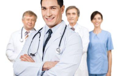 Ernia inguinale – sintomi, complicazioni e intervento chirurgico