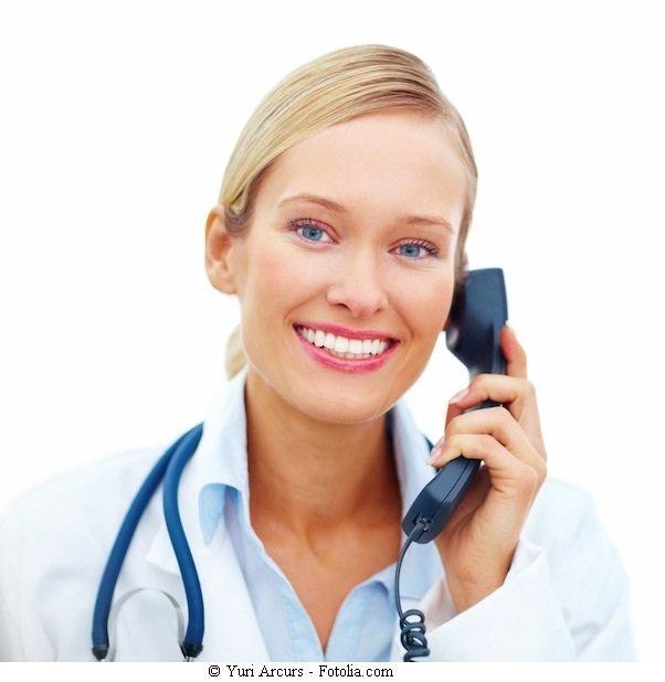 peritonite,medico,chiamare,subito,pronto soccorso,infezione,dolore