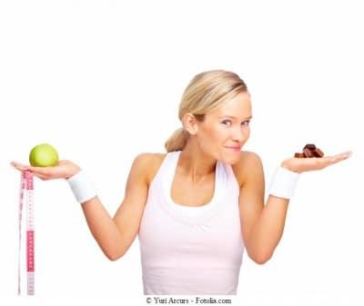 Dieta per la colite – esempi