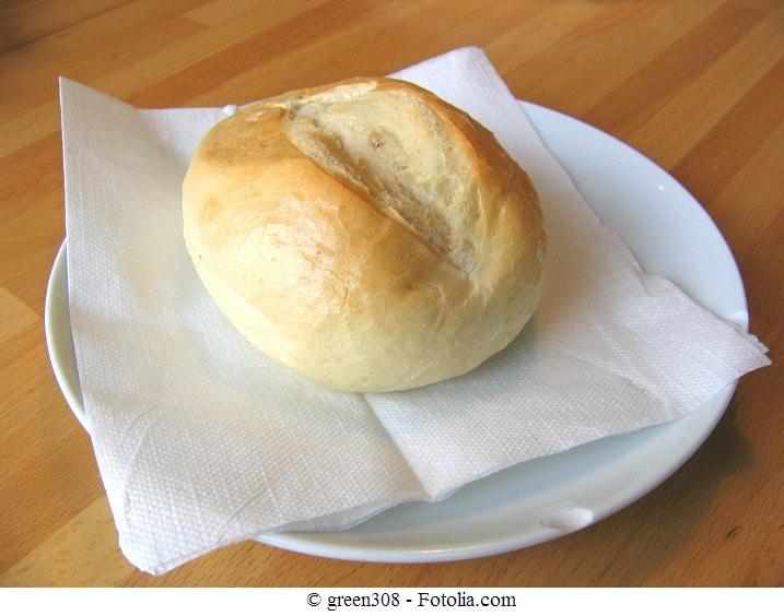 Celiachia silente, pane, pasta, glutine, alimentazione, dieta