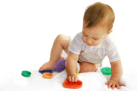 Ittero neonatale,bambino,lattante,neonato
