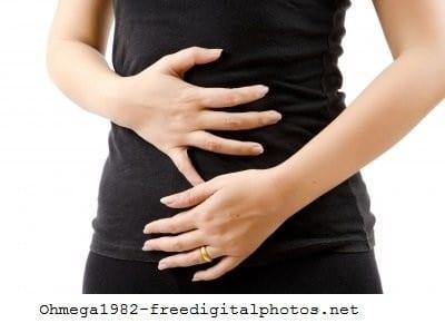 Giardia lamblia - sintomi e terapia