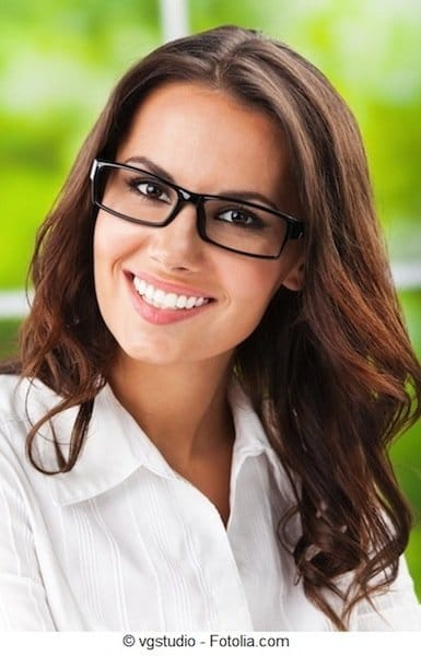 perdita della vista,calo,occhiali