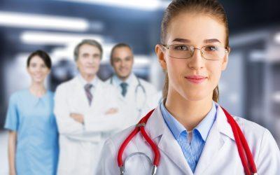 Malattia di Parkinson – cure e prognosi