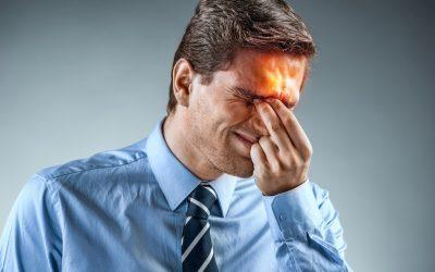 Nistagmo oculare – vestibolare, congenito e optocinetico
