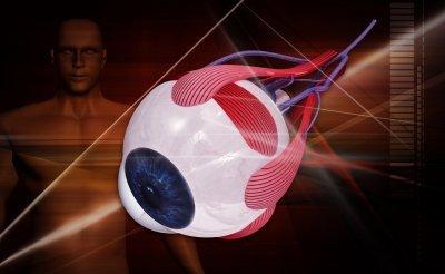 Pressione alta agli occhi rossi sintomi conseguenze for Dolore agli occhi