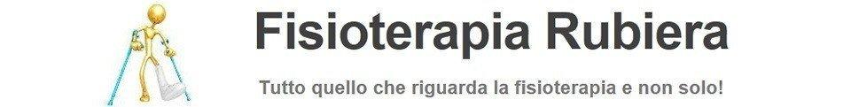 Fisioterapia Rubiera – Dr. Massimo Defilippo