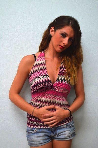 Sintomi gravidanza,dolori,gonfiore