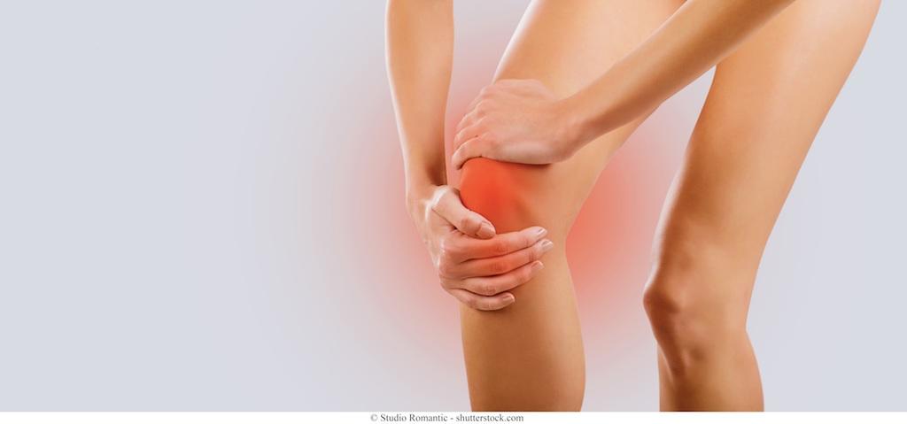 Dolore alle gambe dopo aver seduto sul water. Sedute in bagno troppo lunghe? Fanno male alla salute