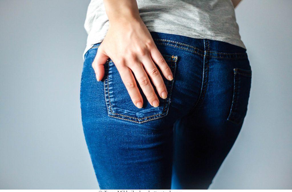 Dolore al gluteo: le 8 Cause Principali e i 6 Esercizi più Efficaci (Testati)