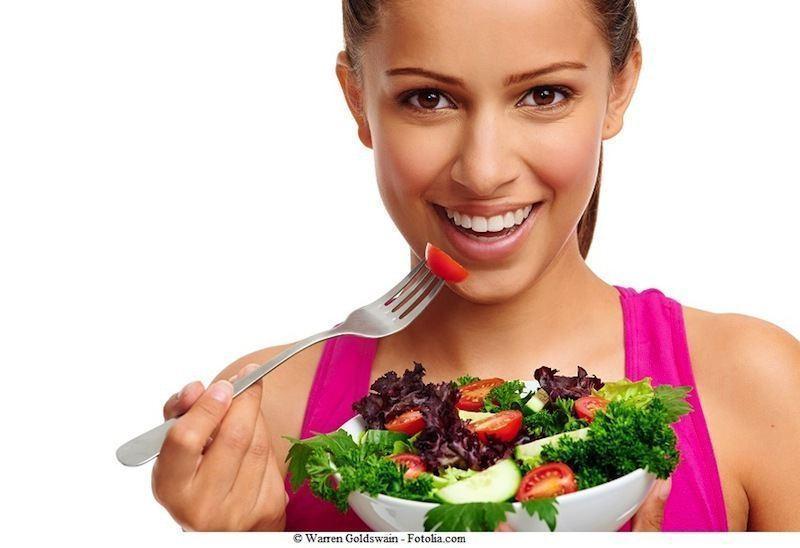 Dieta per la candida,alimentazione,rimedi naturali