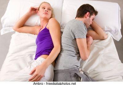 Infertilità,sterilità,coppia