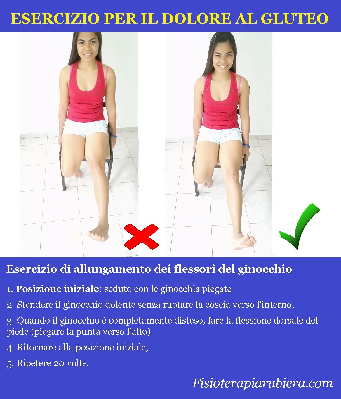 allungamento-flessori-ginocchio