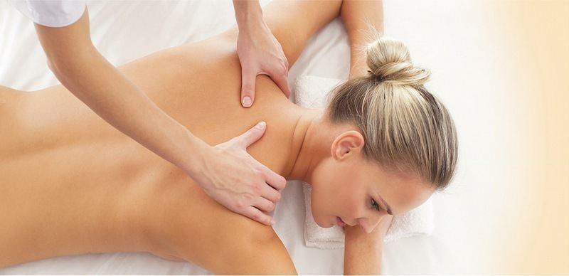 Massoterapia,massaggio,muscoli