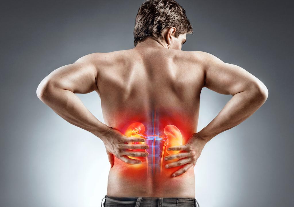 dieta per insufficienza renale fase 40