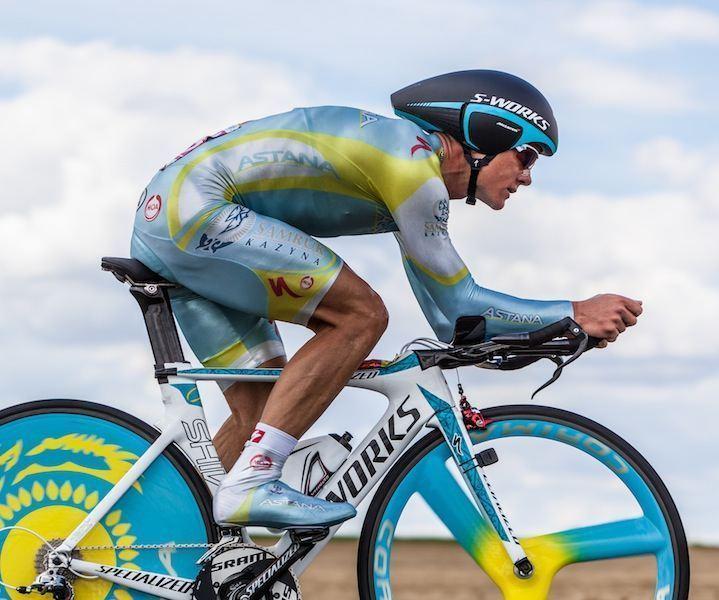 Bicicletta,sellino per la prostata