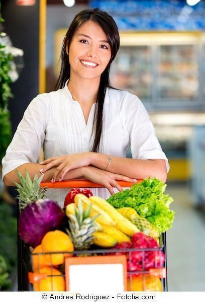 Antinfiammatori naturali,frutta,dieta,alimentazione