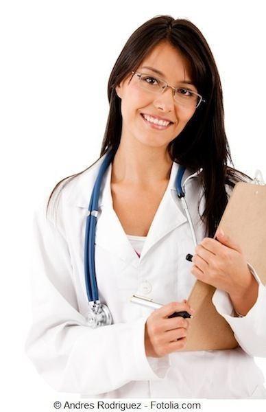 Dottoressa,medico,bella,sorriso