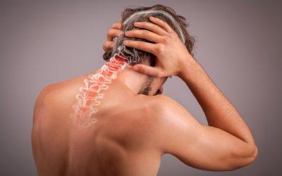 Vertigini e Cervicale: i Sintomi e 3 Esercizi Efficaci (che ho testato)