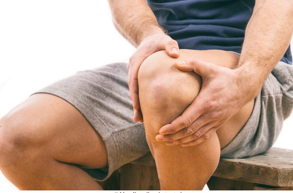 Gambe stanche e pesanti – cause e rimedi naturali