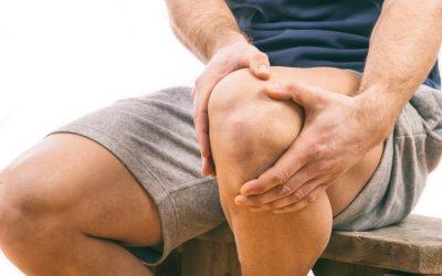 Gambe stanche e pesanti – cause e terapia