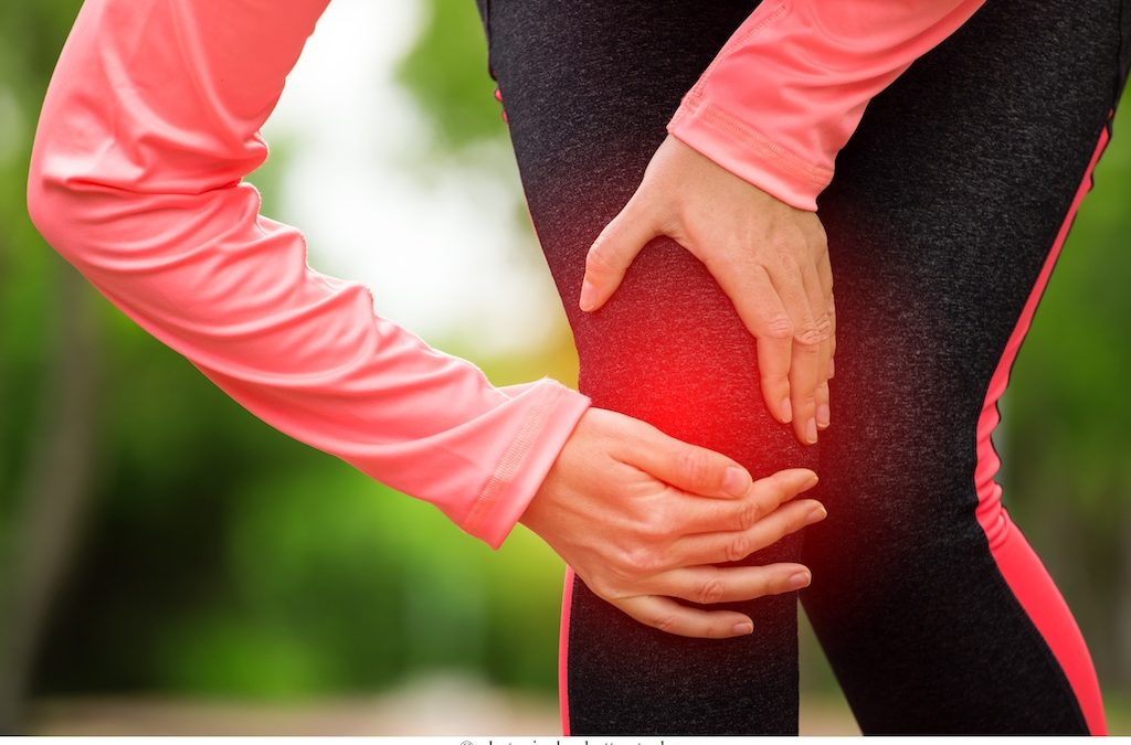 Ginocchio valgo – esercizi correttivi e osteotomia