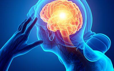 Ictus cerebrale ischemico o emorragico – sintomi e cause
